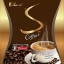 Chame Sye Coffee Plus ชาเม่ ซาย คอฟฟี่ พลัส thumbnail 4