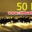 (376-002)ไฟประดับตกแต่งพลังงานแสงอาทิตย์ thumbnail 9