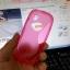 (663-001)เคสมือถือ Nokia 3310 (2017) 2G เคสนิ่มใสคลาสสิค thumbnail 2