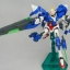 HG OO (61) 1/144 Gundam OO Seven Sword/G thumbnail 10