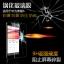(039-048)ฟิล์มกระจก Huawei Honor 6 รุ่นปรับปรุงนิรภัยเมมเบรนกันรอยขูดขีดกันน้ำกันรอยนิ้วมือ 9H HD 2.5D ขอบโค้ง thumbnail 1