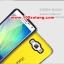 (016-006)เคสมือถือซัมซุง Case Samsung A8 เคสนิ่มพื้นหลัง PC สีสดใสสไตล์ iface กันกระแทก thumbnail 2