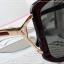 แว่นกันแดด PC Glasses Attention Z2297-2 57-18 128 <กระ> thumbnail 7