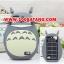 (006-013)เคสมือถือ Case Huawei Honor 4C/ALek 3G Plus (G Play Mini) เคสนิ่มการ์ตูน 3D น่ารักๆ thumbnail 25
