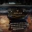 เครื่องพิมพ์ดีดadler รหัส10960ad2 thumbnail 8