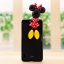 (462-038)เคสมือถือ Case Huawei Honor 6 Plus เคสนิ่มตุ๊กตา 3D น่ารักๆ thumbnail 5