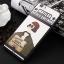 (025-197)เคสมือถือ Case OPPO A59/F1s เคสนิ่มดำพื้นหลังลายกราฟฟิค 3D thumbnail 17