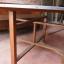 โต๊ะกลมจีน รหัส21559ct thumbnail 3
