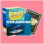 Dragon Shield Standard Size Card Sleeves - Blue • Classic 100ct. thumbnail 1