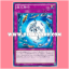 SPRG-JP045 : Fragment Fusion / Doublet Fusion (Common) thumbnail 1