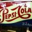 ป้ายกระจก pepsi-cola thumbnail 3