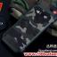 (385-006)เคสมือถือซัมซุง Case E7 เคสกันกระแทกแบบหลายชั้นลายพรางทหาร thumbnail 9