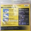 Decal JEAN JUN Gundam 3 thumbnail 2