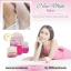 new white roll-on whitening smoothing serum thumbnail 6