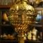 ตะเกียงทองเหลืองรหัส4958tl1 thumbnail 4