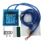 PIVOT Mega Raizin Voltage Stabilizer น้ำเงิน thumbnail 3