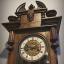 นาฬิกาลอนดอน2ลานยี่ห้อ gb ซิ้วแดงหลุยส์ รหัส22860gb thumbnail 3