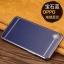(509-024)เคสมือถือ Case OPPO R7s เคสนิ่มขอบแววพื้นหลังลายหนังสวยๆ ยอดฮิต thumbnail 6