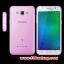 (370-047)เคสมือถือซัมซุง Case Samsung Galaxy J5 เคสนิ่มใสแฟชั่นแบบบาง thumbnail 5