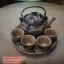 ชุดกาน้ำชาจีน รหัส3860pl thumbnail 3