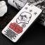 (025-197)เคสมือถือ Case OPPO A59/F1s เคสนิ่มดำพื้นหลังลายกราฟฟิค 3D thumbnail 13