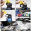 (359-002)ถังดับเพลิงรถยนต์ชนิดพิเศษขนาดพกพาชนิดผงแห้ง 0.5 KG thumbnail 4