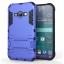 (394-015)เคสมือถือซัมซุง Case Samsung Galaxy J1 เคสนิ่มกันกระแทกสองชิ้นประกบสไตล์ Iron Man thumbnail 8