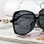 แว่นกันแดด PC Glasses Attention Z2298-1 60-17 132 <ดำ> thumbnail 3