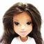 ตุ๊กตา Moxie Girlz - Sophina thumbnail 1