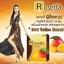 Rosetta โรเซ็ตต้า อาหารเสริมลดน้ำหนัก บรรจุ 10เม็ด thumbnail 4