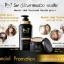 Mooi Keratin Plus++ Shampoo & Conditioner 500 ml. โมอิ เคราติน พลัส แชมพู แอนด์ คอนดิชันเนอร์ thumbnail 6