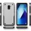 (436-327)เคสมือถือซัมซุง Case Samsung A8+ 2018 เคสนิ่มหนาพื้นหลังพลาสติกสไตล์กันกระแทกดีไซน์สวยๆ thumbnail 5