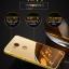 (025-076)เคสมือถือ Case Huawei GR5 เคสกรอบโลหะพื้นหลังอะคริลิคแวววับคล้ายกระจกสวยหรู thumbnail 3