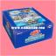 LINK VRAINS Box [LVB1-JP] (JA/JP Ver.) thumbnail 1
