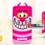 (006-005)เคสมือถือ Asus Zenfone6 เคสนิ่มชุดการ์ตูน 3D น่ารักๆ thumbnail 9