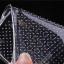 (291-028)เคสมือถือ Case OPPO R7/R7 Lite เคสนิ่มใสบางพื้นจุดกันรอยนิ้วมือ thumbnail 3