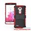 (002-052)เคสมือถือ LG G4 เคสกันกระแทกขอบสีสุดฮิต thumbnail 9