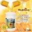 Healthway Premium Royal Jelly 1200 mg. เฮลท์เวย์ นมผึ้งเกรดพรีเมี่ยม(ส่งฟรี EMS) thumbnail 4