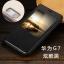(390-019)เคสมือถือ Case Huawei G7 เคสพลาสติกสไตล์ฝาพับเปิดข้างโชว์หน้าจอ thumbnail 11