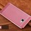 (025-598)เคสมือถือซัมซุง Case Samsung A9 Pro เคสนิ่มขอบทองแฟชั่นสไตล์นักธุรกิจ thumbnail 5