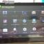 "GPSนำทาง Android 7.0"" รุ่น M515 CPU QuardCore 1.3GHZ มีกล้องหน้า 512 RAM + Bluetooth+wifi+AV-IN (สีดำ ตะเข็บหนัง) thumbnail 7"