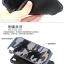 (385-116)เคสมือถือ Case OPPO R9 Plus เคสนิ่ม+เกราะพลาสติก กันกระแทกลายพรางทหาร thumbnail 6