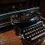 เครื่องพิมพ์ดีดadler รหัส10960ad2 thumbnail 4
