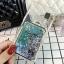 (พร้อมส่ง05)เคสมือถือซัมซุง Case Samsung S6 edge เคสนิ่มใสทรายดูดแฟชั่นสวยๆ thumbnail 1
