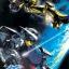 Turn A Gundam : เทิร์นเอกันดั้ม (V2D บรรยายไทย 3 แผ่นจบ + แถมปก) thumbnail 1