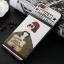 (025-642)เคสมือถือไอโฟน Case iPhone7 Plus/iPhone8 Plus เคสนิ่มลายกราฟฟิก การ์ตูน สวยๆ thumbnail 12