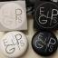 Eglips Oil Cut Powder Pact ตลับสีขาว แป้งซับมัน thumbnail 7