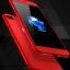 (491-031)เคสมือถือ Case Huawei Nova 2 Plus เคสพลาสติกสไตล์กันกระแทก 360 องศาพร้อมหน้าจอกระจกนิรภัย thumbnail 1