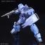 Blue Destiny Unit 1 `EXAM` (HGUC) thumbnail 9