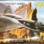1/144 YF-23 thumbnail 1